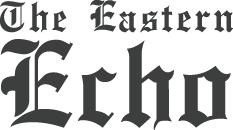 EMU Student Newspaper: The Normal News & The Eastern Echo