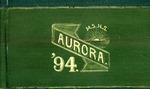 Aurora, 1894