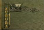 Aurora, 1901