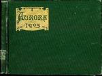 Aurora, 1905