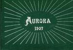 Aurora, 1907