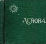 Aurora, 1908