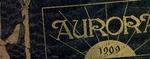 Aurora, 1909