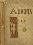 Aurora, 1911