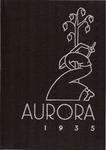 Aurora, 1935