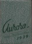 Aurora, 1939