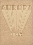 Aurora, 1946