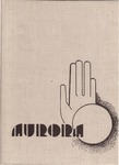 Aurora, 1950 by Eastern Michigan University