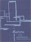 Aurora, 1955