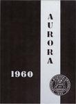 Aurora, 1960