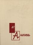 Aurora, 1961