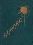 Aurora, 1963