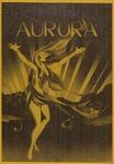 Aurora, 1976