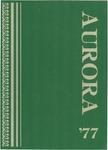 Aurora, 1977