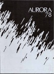 Aurora, 1978 by Eastern Michigan University