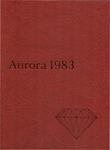 Aurora, 1983