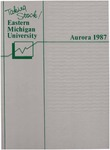 Aurora, 1987