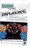 Influence: Voices from the Part-Time Lecturer Professional Development Seminar 2015