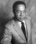 """Alex Haley, """"A History of the Negro in America,"""" 1968 by Alex Haley"""