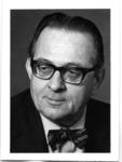 Reinhard Wittke,