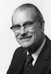 "Robert Havighurst, ""American Education in the 1960's,"" 1964"