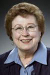 Sally McCracken Oral History Interview, 1998 April 30