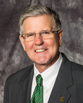 Patrick Barry, September 9, 2019