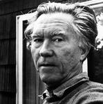 William Stafford, Poetry Reading, 1964