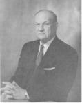 Charles Colby, Centennial Address, 1949