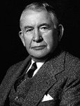 Vice President Alben Barkley, Centennial Address, 1949