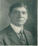Clyde Ford, Centennial Address, 1949
