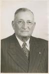 Joseph E. Warner, Bowen Field House Dedicatory Address, 1955