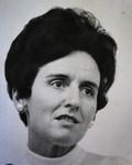 Helen Milliken Address