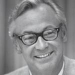 Ralph Gilden, Fall Faculty Luncheon Address, 1974