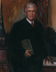 James Brickley Inaugural Address