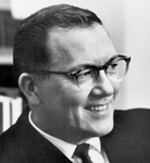 United States Senator Robert Griffin, Commencement Address, 1969